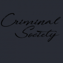 Photo de CriminalSociety