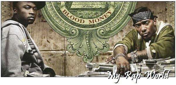 M-R-W N'estime l'argent ni plus ni moins qu'il ne vaut : c'est un bon serviteur et un mauvais maître. [Alexandre Dumas, fils]