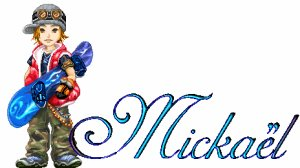 Michael Jackson : artiste le plus téléchargé de l'histoire !
