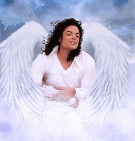 TOI MJ