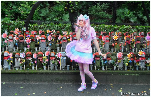 ♥ JAPON ♥ Article n° 2 / 5 ©
