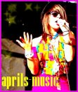 Photo de aprils-music