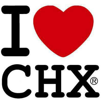 Blog de nico-chx