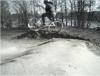 Fel-Bike