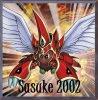 sasuke2002