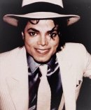 Photo de kingofpop-kids-fic-68