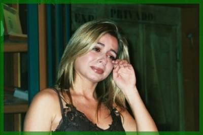 Julie étoile de la semaine