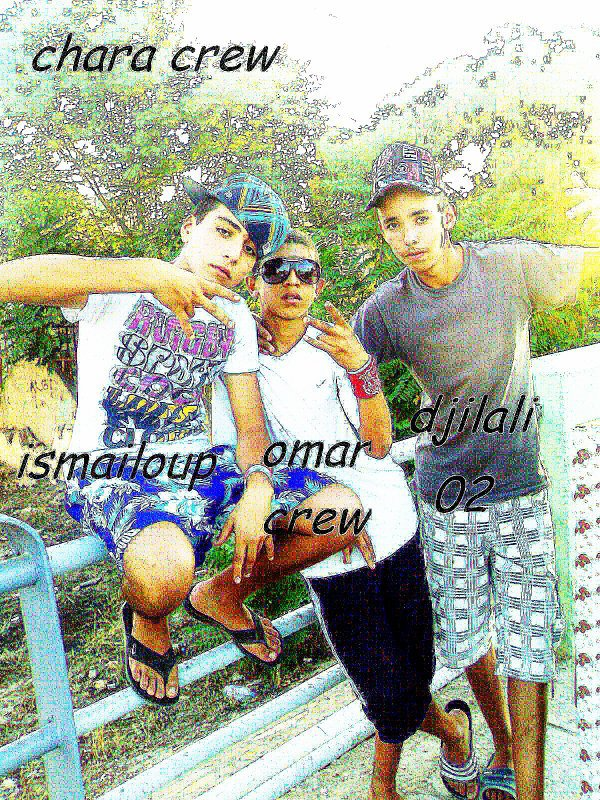 omar crew  ismailoup ahmd 02 chara_crew