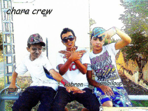 omar _crew ismailoup ahmed02
