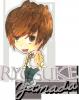Yamada-Ryosukee-X
