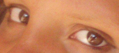 « Lα Beαuteih N'est Pαs dαns les choses ; Elle est dαns nos yeux. »