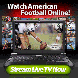 Watch Germany vs USA Live Group A American Football Stream On Mobile TV,10 July 2011