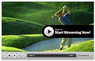 Watch British Open Golf 2011 Live Golf Day 1-Day 4 Stream On Mobile TV