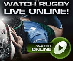 Watch South Africa vs New Zealand Live Exclusive RWC Stream Rugby Warm Up Match Online FOX HQD Coverage Link