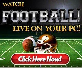 Watch New Hampshire Wildcats vs Toledo Rockets Live i Phone Stream NCAA Online Sopcast Week 1 Game CFL,01.09.2011
