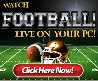 Watch TCU Horned Frogs vs Baylor Bears Live NCAA Full HD Network Football Broadcast Online on PC