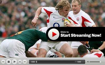 Rugby World Cup 2011 Live HD Stream Online Video Broadcast Just For You
