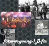 Forever-young-1D-fic