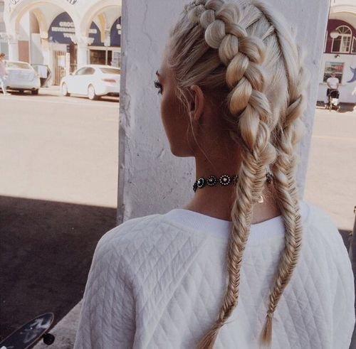 psycho-blonde's blog