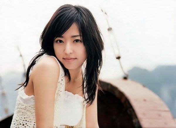oOo Inoue Mao oOo