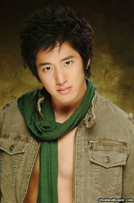 oOo Lee Wan oOo