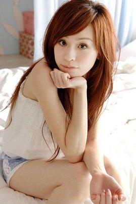 oOo Cindy Wang oOo