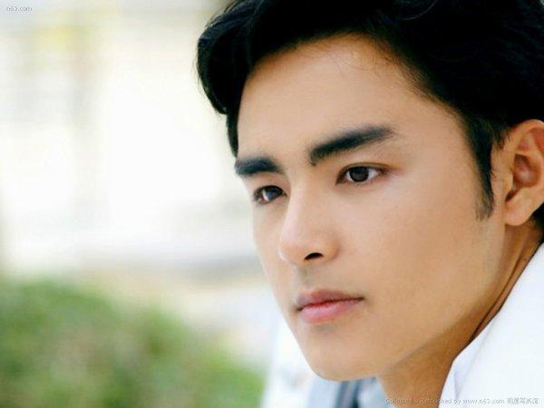 oOo Ming Dao oOo
