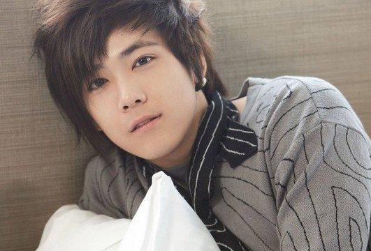 oOo Lee Hong Ki oOo
