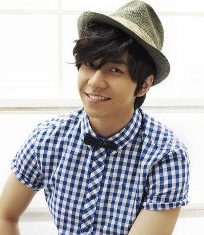oOo Lee Seung Gi oOo