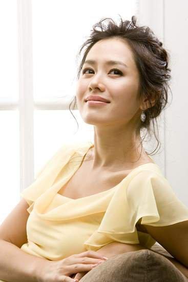 oOo Son Ye Jin oOo