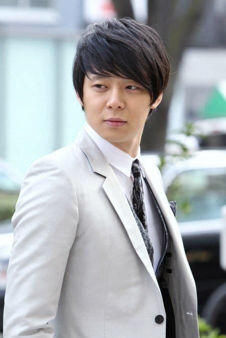 oOo Micky Yoochun oOo