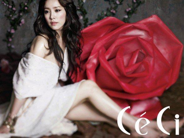 oOo Han Ji Min oOo