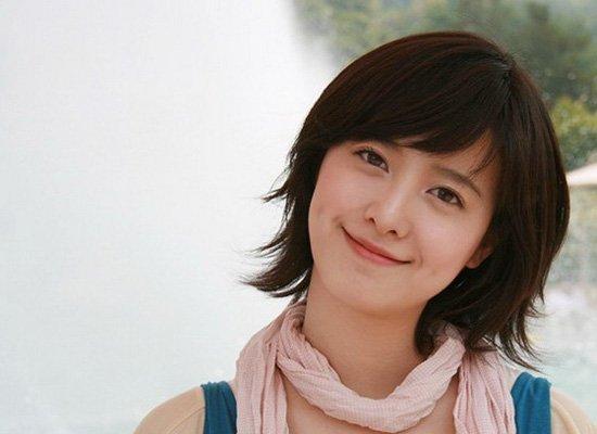 oOo Koo Hye Sun oOo