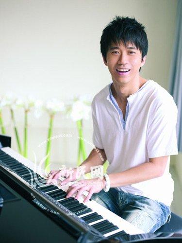 oOo Guang Liang oOo