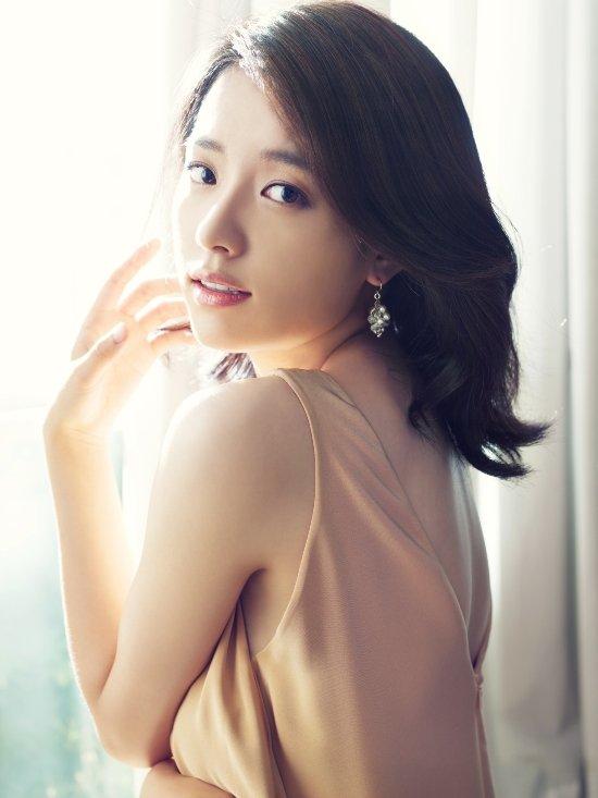 oOo Han Hyo Joo oOo