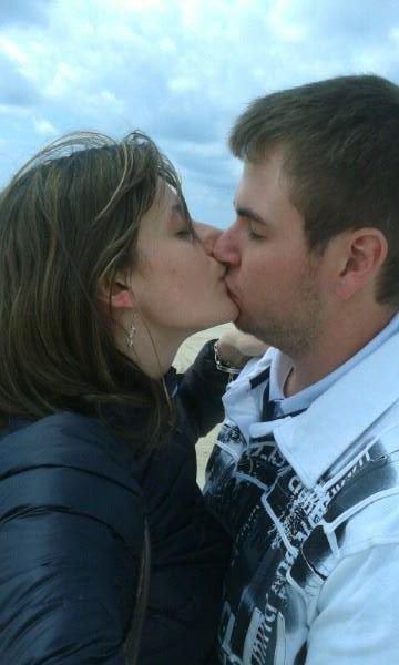 moi et mon amour <3