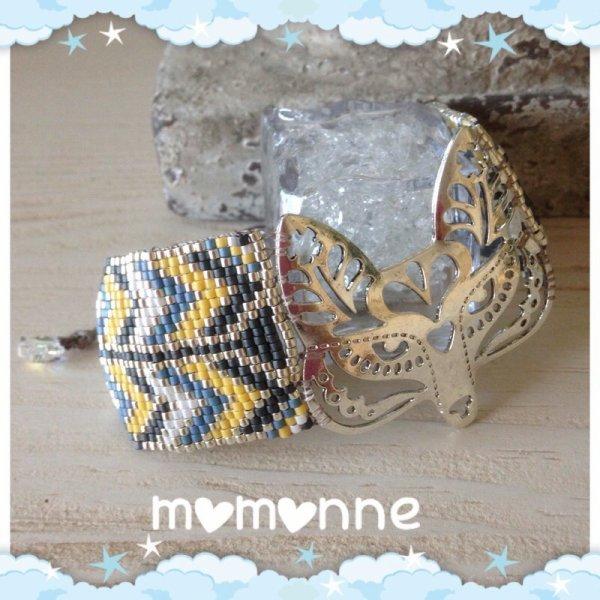 bracelet  pour une amie