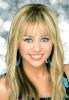 XxXHannah-And-MileyXxX
