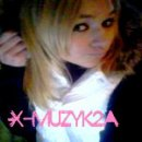 Photo de MUZYK2A