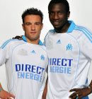 Photo de om-mathieu-valbuena28