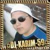DJ-karim59200
