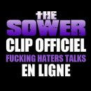 Photo de The-Sower