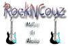 RockNCouz