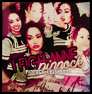 Photo de Pinnock-LeighAnne