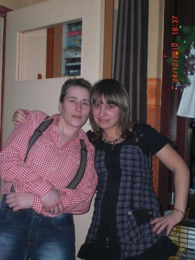 Noel 2010 !!!!