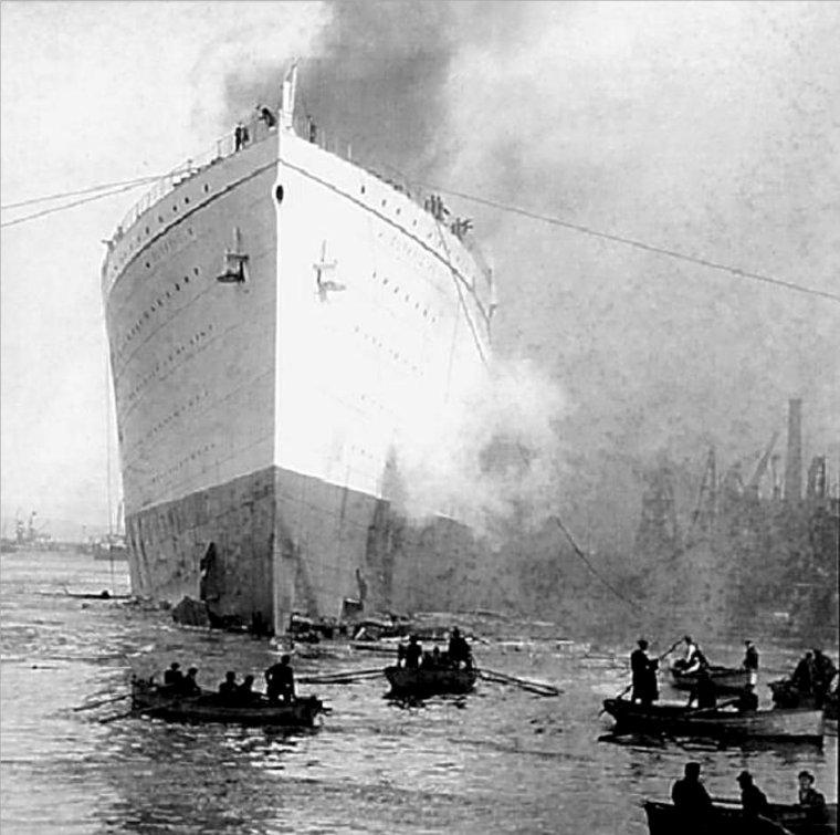 20 octobre 1910 (2)