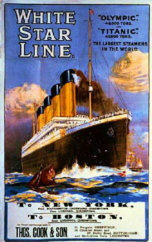 20 octobre 1910 (3)