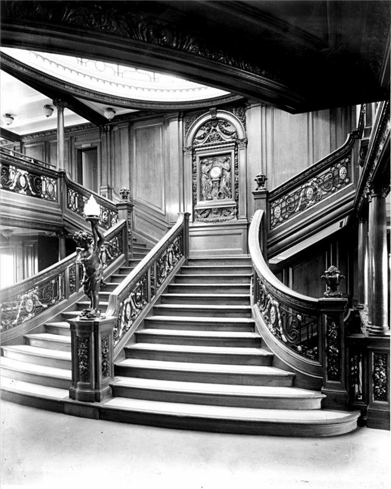 Belfast 31 mai 1911 Whyite Star Line biggest day (2)