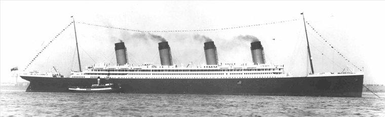 Belfast 31 mai 1911 Whyite Star Line biggest day (3)