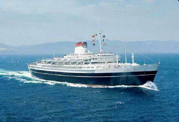 Andrea Doria  (2)